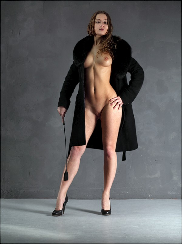 Красивая эротика фото профессиональное 7 фотография