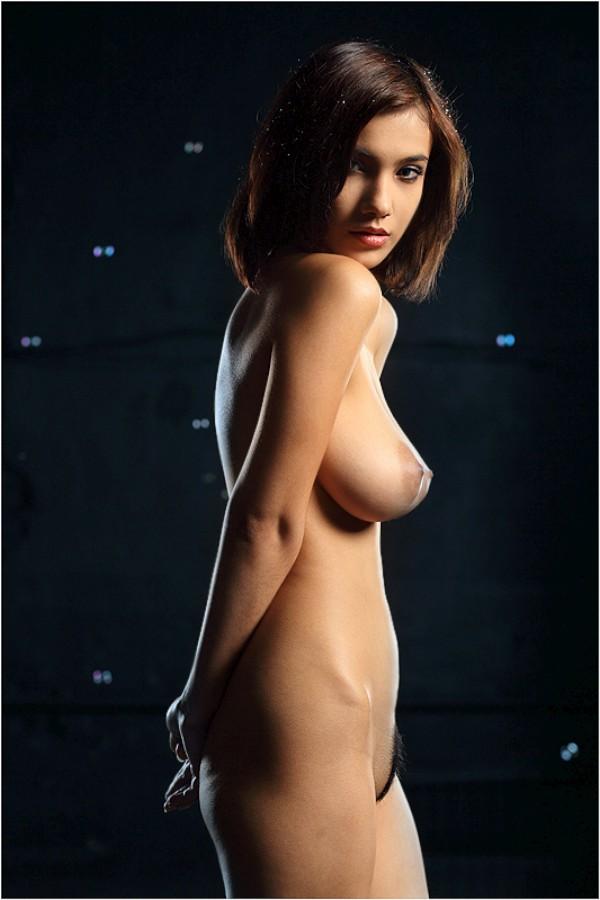 Профессиональное фото девушек эротических фото 620-563