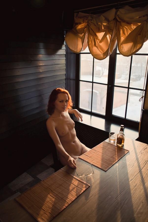 devushki-professionalnoe-eroticheskoe-foto-foto-supruga