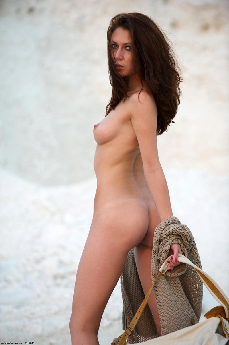 Профессиональные эротические фотосессии моделей 16 фотография