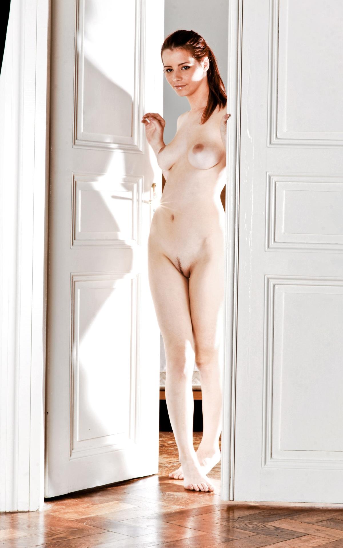 Эротические фото с ариэль #8