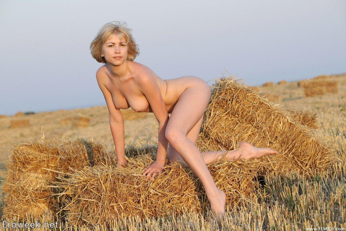 porno-babi-v-pole