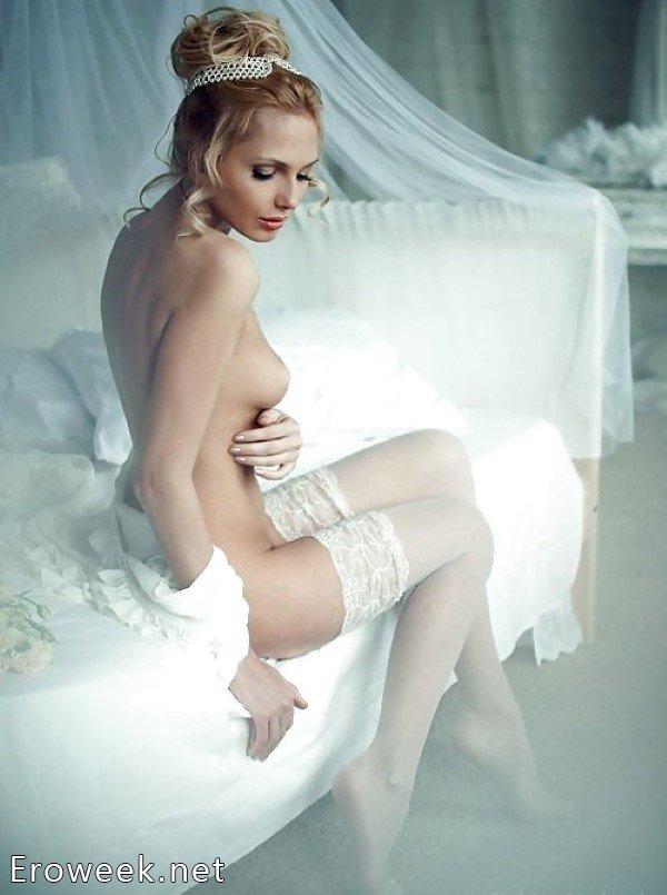 ъамммс фото голых невест