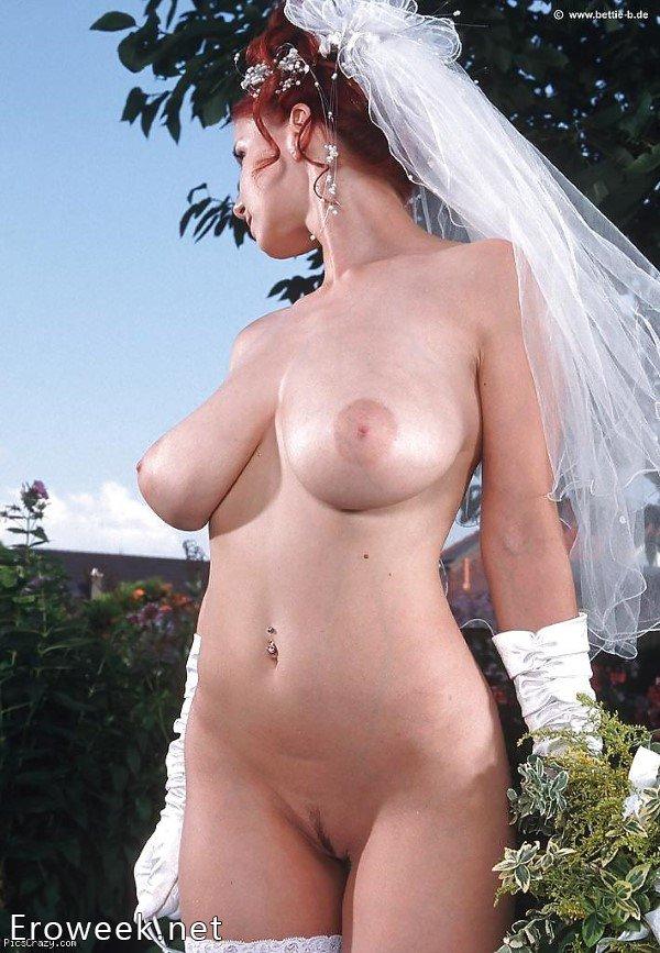 Голые невесты лесбиянки