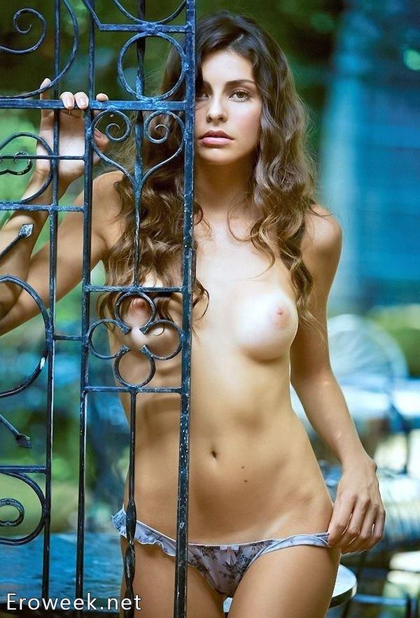 Фотографии попок фото жоп и эротические фотоподборки задниц