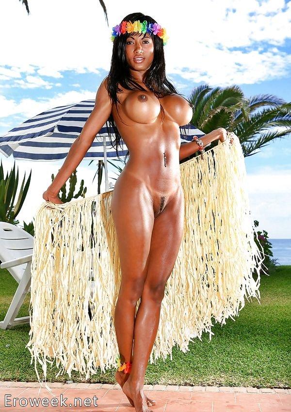 nude curvy girls fucking