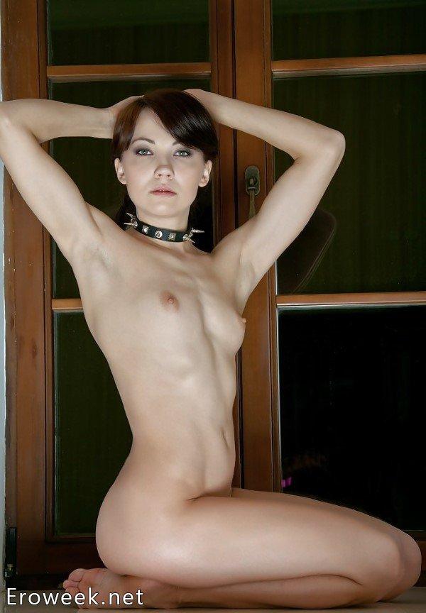 Коррекция груди в улан-удэ