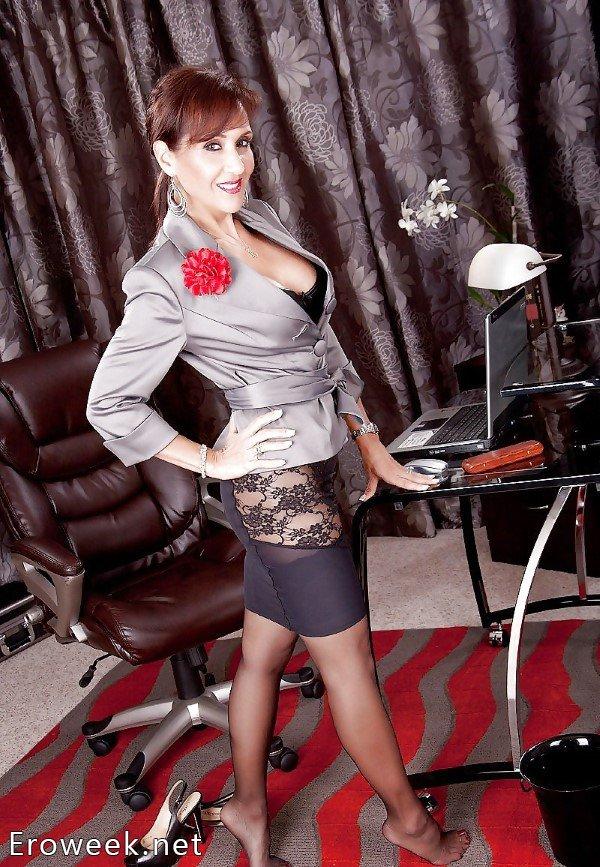 Секретарш в мини юбках фото 5 фотография