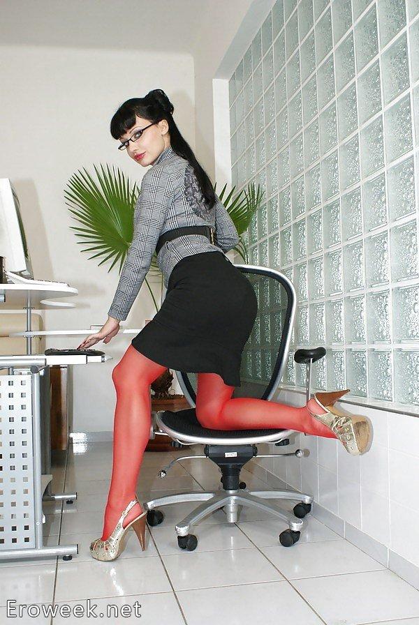 Секретарши порно секс видео с секретаршами в офисе онлайн