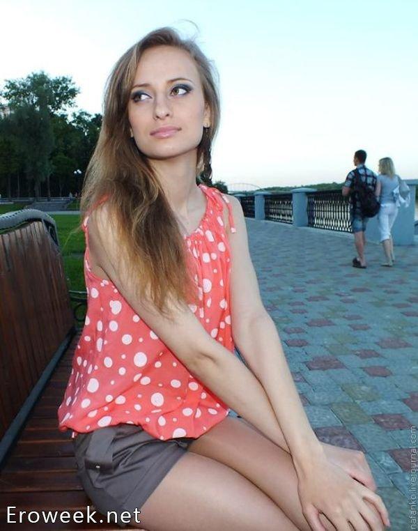 seks-podezde-russkiy-onlayn