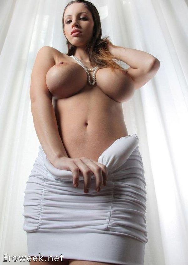 lesbiyanki-goroda-tiraspolya