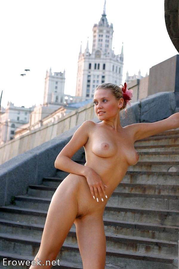 фото моделей в бикини