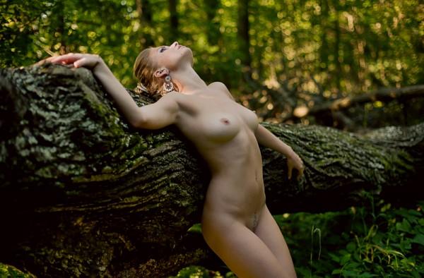 Профессиональная эротика от Аркадия Козловского (72 фото)
