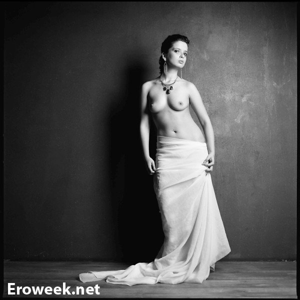 Знакомство с эротикой от Путила Евгения (20 фото)