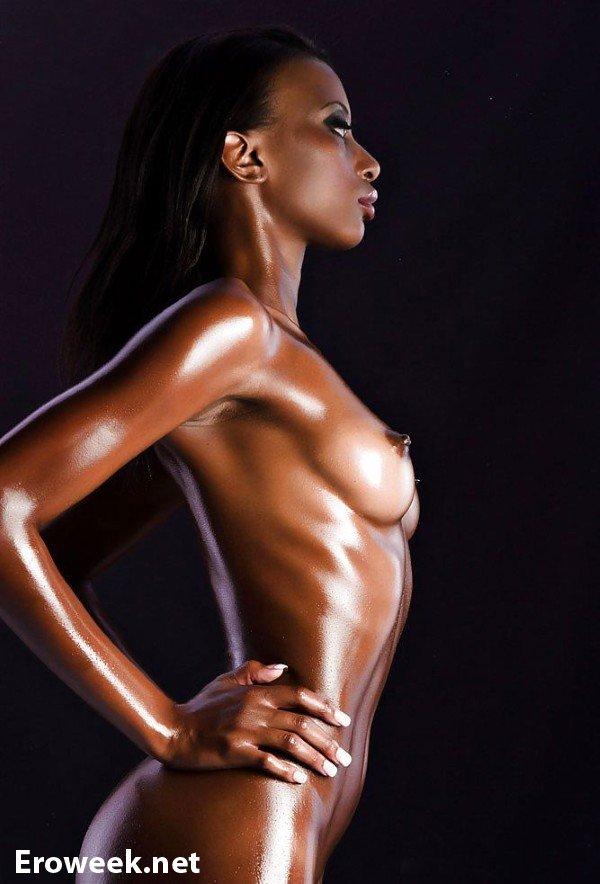 Красивые женские груди (30 фото)