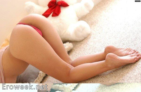 Шикарные попки девушек (36 фото)