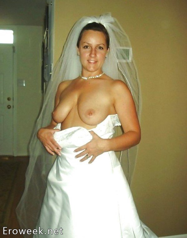 Real amateur newly