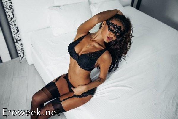 Супер интимное белье (35 фото)